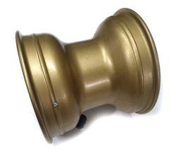FRONT WHEEL OTK MAGNESIUM 130MM MXP product image