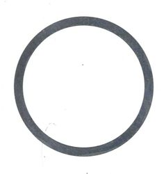 BEARING SHIM .1 X 61.9MM OD X 54MM product image