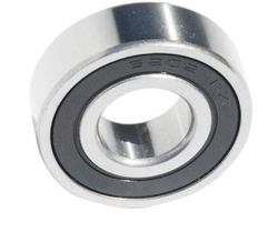 FRONT WHEEL BEARING 15MM I.D. product image