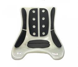 SEAT PADDING KIT 8 PIECES product image