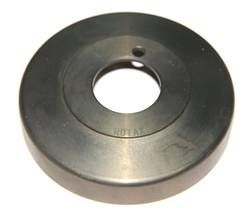 No 7 CLUTCH DRUM NON GENUINE ROTAX MAX product image