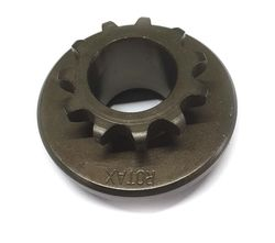 ENGINE SPROCKET 11 TOOTH ROTAX MAX product image