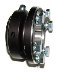 HUB REAR SPROCKET 40MM product image