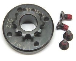 SPROCKET ENGINE X30 GENUINE product image