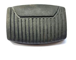 GENUINE FORD MANUAL BRAKE PEDAL PAD B7C2457A product image