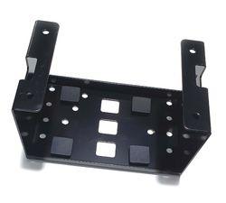 BATTERY BOX LARGE [BARE] IAME product image