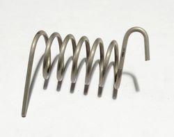 SPRING T/SHAFT RETURN IBEA product image
