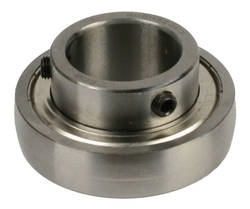 REAR AXLE BEARING 35MM product image