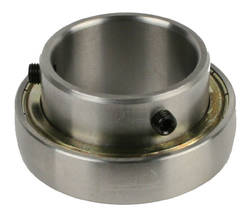REAR AXLE BEARING 50MM product image
