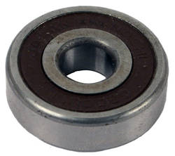BEARING KING PIN/WATER PUMP 8MM ID product image