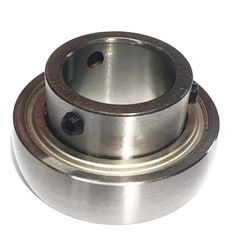 REAR AXLE BEARING 30MM C4 CLEARANCE product image