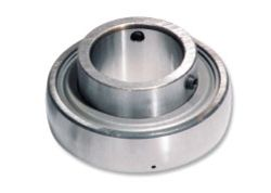 REAR AXLE BEARING 25MM product image