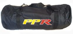 TYRE BAG SUITS 4 TYRES PPR product image