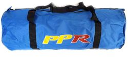 TYRE BAG SUITS 4 TYRES PPR BLUE product image