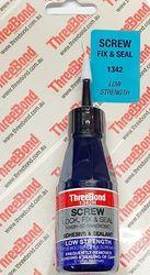 THREAD SCREW LOCK THREEBOND product image