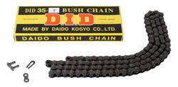 35 Pitch Chain 1 Metre product image