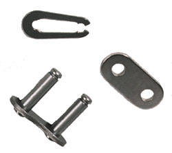 Joiner Link 35 Pitch Chain product image