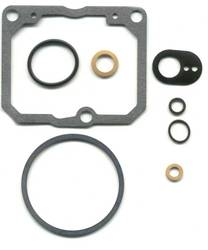 KIT , GASKET AND O RING ROTAX DELLORTO product image
