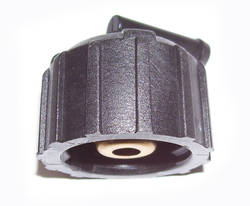 No 2 CAP RADIATOR ROTAX MAX 125 product image