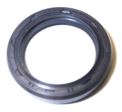 No 05 SEAL TEFLON CLUTCH ROTAX MAX GENUINE product image
