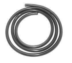 Fuel Line Kartech product image