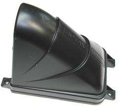 No 5 AIRBOX TOP ROTAX MAX 125 product image