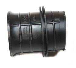 No 6 RUBBER FLANGE CONECTOR AIRBOX ROTAX MAX 125 product image