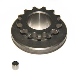 ENGINE SPROCKET 13 TOOTH ROTAX MAX product image