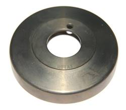 No 7 CLUTCH DRUM GENUINE ROTAX MAX product image