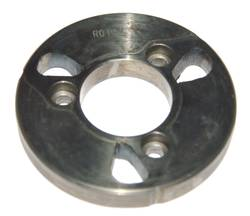 No 3 CLUTCH METAL LININGS ROTAX MAX product image