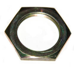 No 8 SPROCKET NUT ROTAX MAX product image
