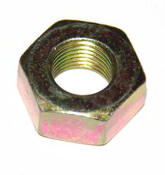No 13 NUT OUTER DRIVE ROTAX MAX product image
