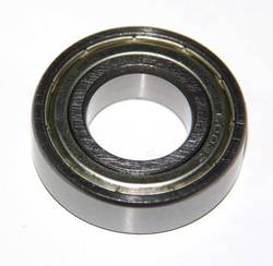 FRONT WHEEL BEARING 17MM product image