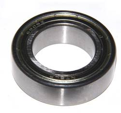 25MM FRONT WHEEL BEARING OTK product image