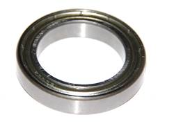 25MM FRONT WHEEL BEARING ARROW product image